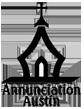 Annunciation Austin